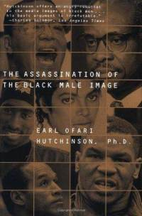assassination-black-male-image-earl-ofari-hutchinson-paperback-cover-art