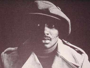 donny-hathaway-380x285