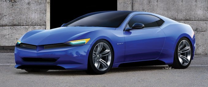 srt-barracuda-artists-rendering-inline-1-photo-475006-s-original