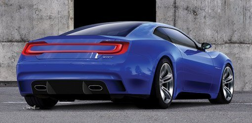 srt-barracuda-artists-rendering-inline-2-photo-475008-s-original