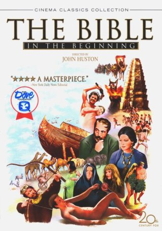 The-Bible-In-the-Beginning-DVD