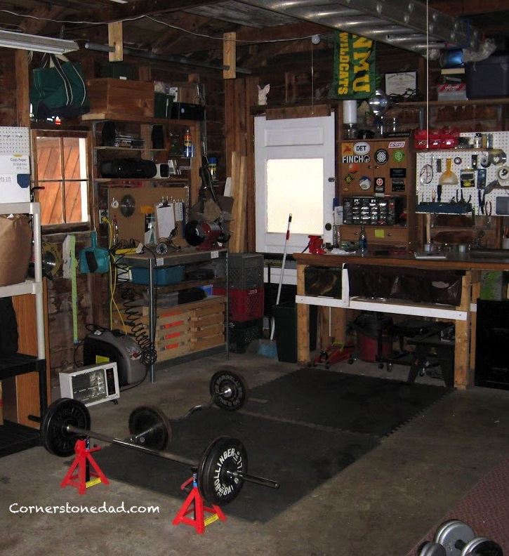 Jason's garage2a