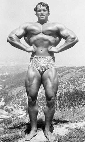 ArnoldSchwarzenegger-1966
