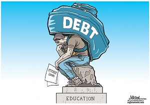 students-loans2