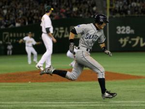 ichiro-suzuki