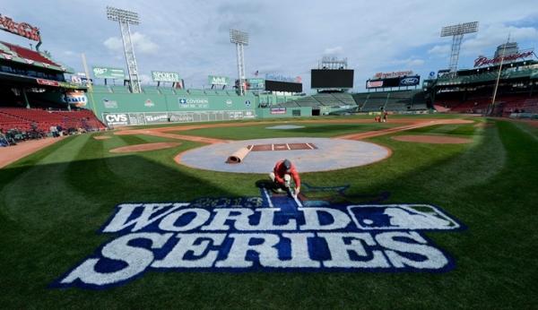 2013-world-series-st-louis-cardinals-vs-boston-red-sox