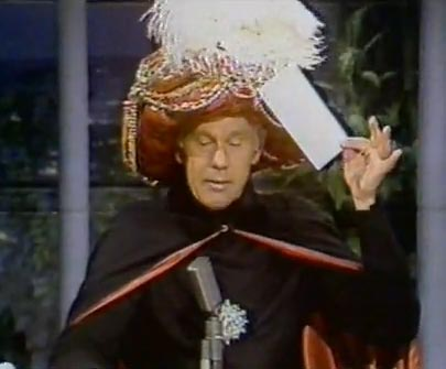 carnac-the-magnificent