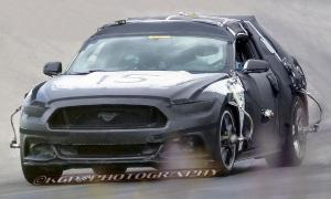 2015-ford-mustang-spy-photos-photo-gallery-and-front-end-shots-vnuln6ks