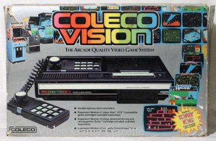 colecovision1c