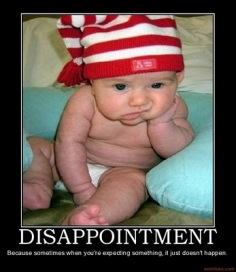 disappointment-demotivational-poster