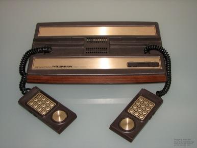 Intellivision-1-1981-KALEX-003