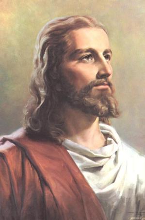 Image result for Jesus White House