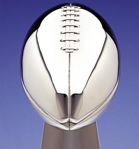 Lombardi.Trophy.closeup