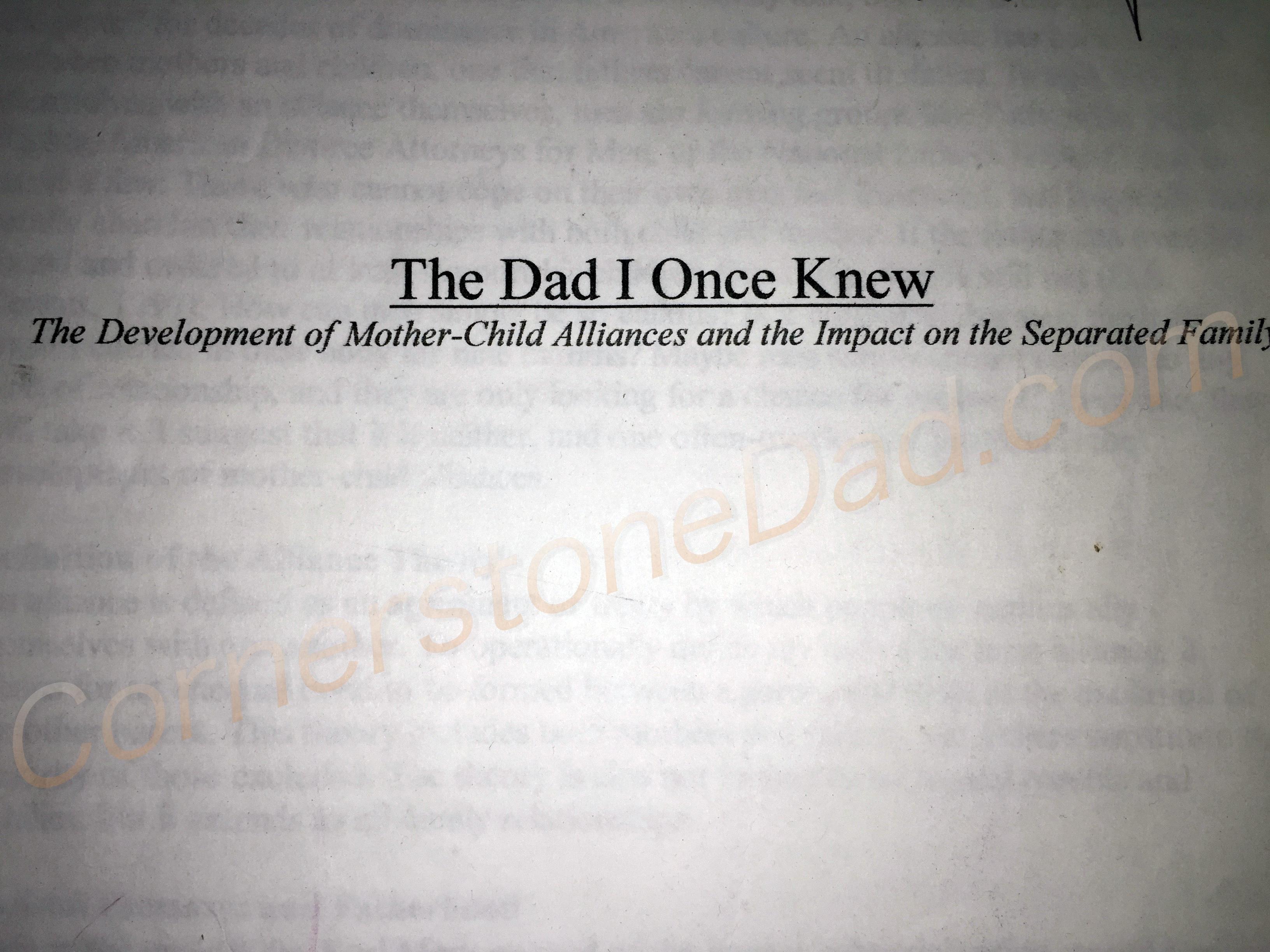 premarital sex  title page