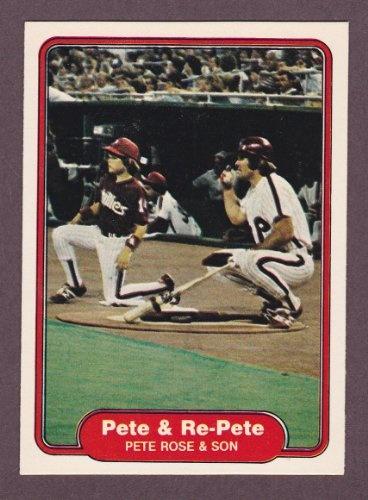 Pete Rose.jpg