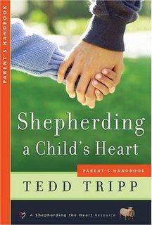 Tedd Tripp
